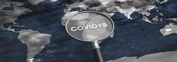 في دولة الإمارات العربية المتحدة (COVID-19) مستجدات فيروس كورونا المستجد